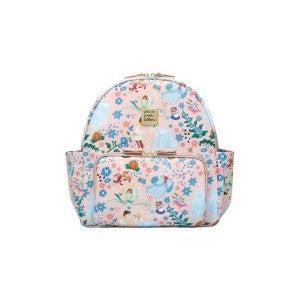 Petunia Pickle Bottom | Disney's Cinderella Mini Backpack