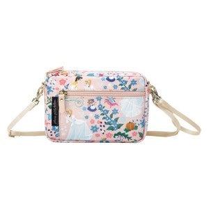 Petunia Pickle Bottom | Disney's Cinderella Adventurer  Belt Bag