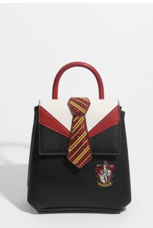 Harry Potter Gryffindor Mini Backpack