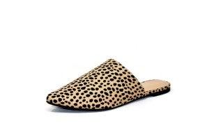 Mata Bella | Cheetah Slides