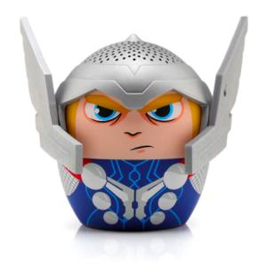 Bitty Boomer Thor