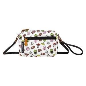 Petunia Pickle Bottom | Disney and Pixar's Toy Story Adventurer Belt Bag