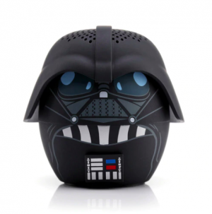 Bitty Boomer Darth Vader
