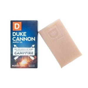 Duke Cannon Big Ass Brick of Soap (Multiple Scents)