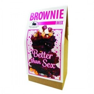 Brownie Mix (Multiple Flavors)