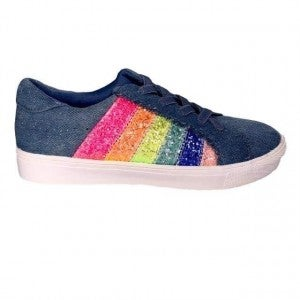 KIDS MIA - Sashaa shoe