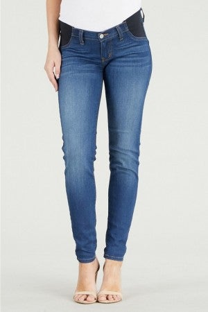 Judy Blue MATERNITY Skinny Jeans