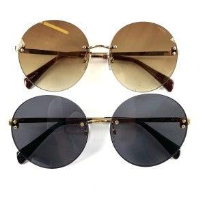 Freyrs Lisa Sunglasses