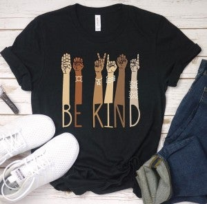 IT'S IN STOCK!!! be kind