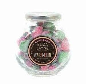 Eliza Jayne Hammond's Candies BIG JAR!