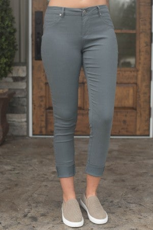 ** Daily Deal** Sherry's Five Pocket Jeggings