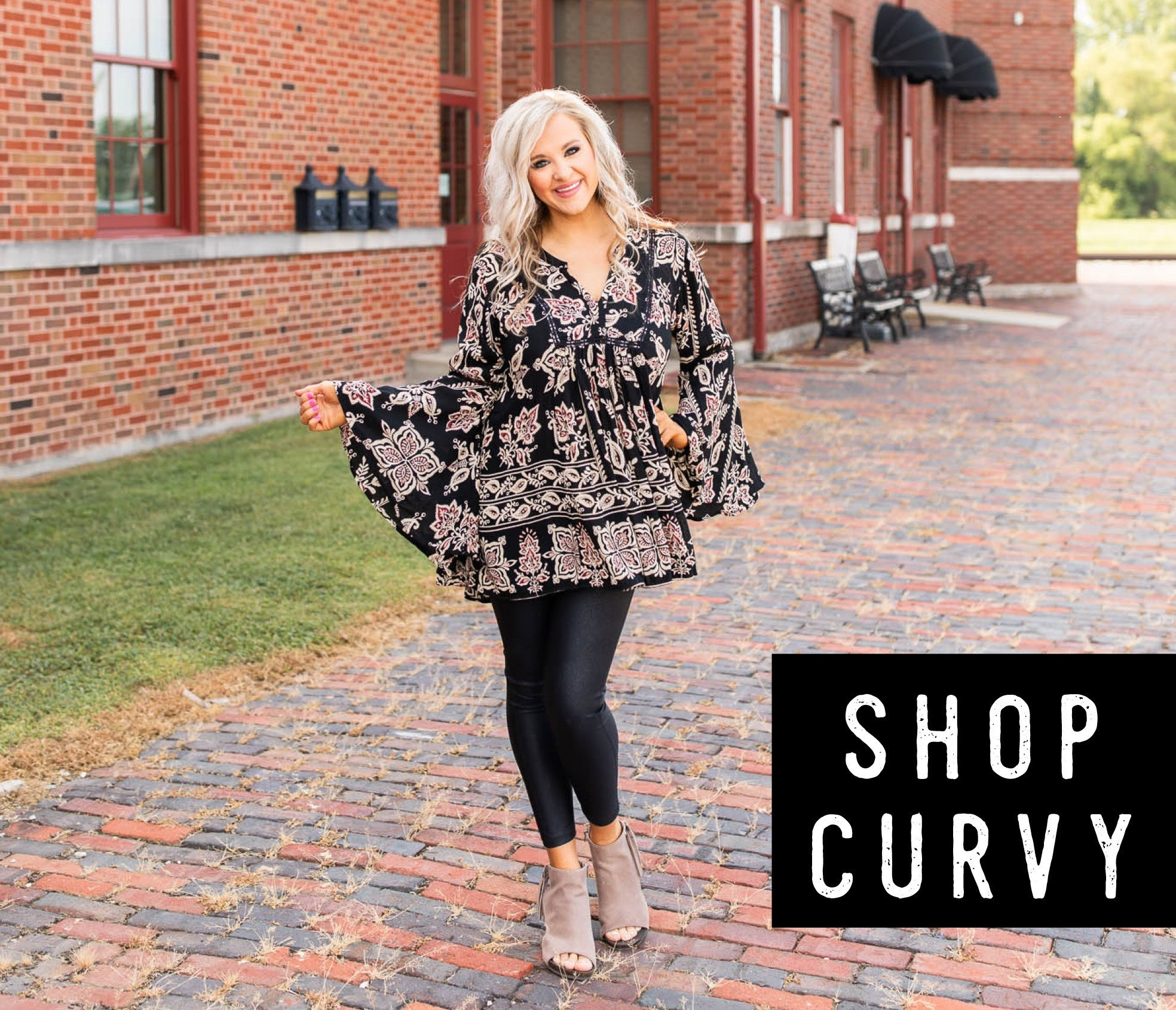 bef9b67ca5 Glamour Farms Boutique