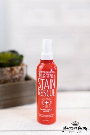 sku10802 | **Daily Deal** Stain Rescue 4 oz.