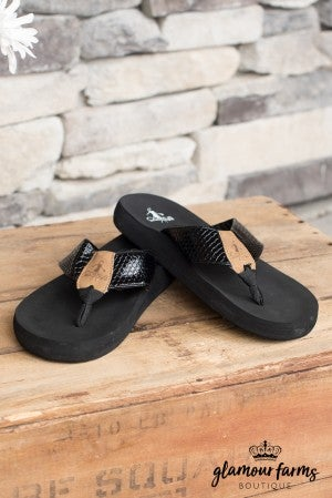 **Daily Deal** Royal Flip Flop Sandal
