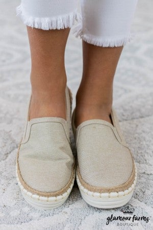 Phenix Slip-On Loafer