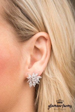 Liana Earrings