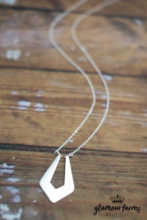Betina Necklace