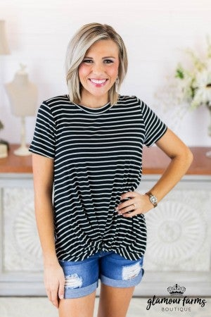 **Daily Deal** Summer Days Top