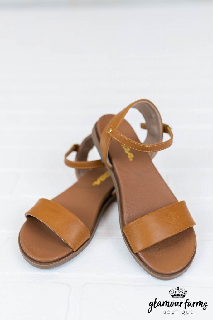sku7824 | Meadow Flat Sandal