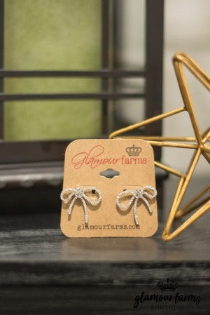 Beau Perfect Earrings