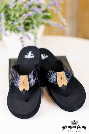 **Daily Deal** Royal Flip Flop