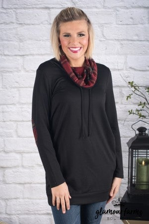 Emma Kate Tunic