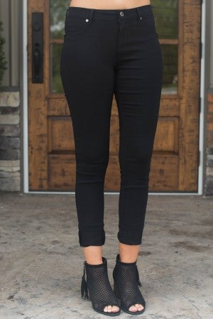 **Daily Deal** Sherry's Five Pocket Jeggings