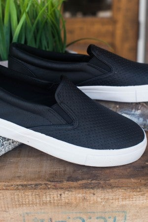 **Daily Deal** Tracer Slip-On Sneaker