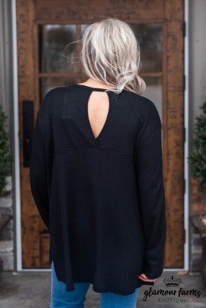 **Daily Deal** Wherever You Go Tunic