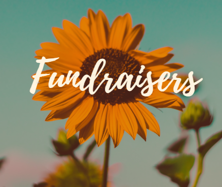 FUNDRAISERS