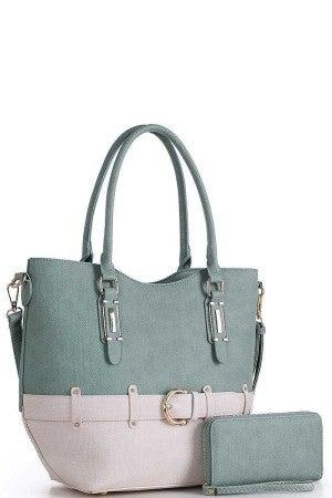 The Ariel Bag