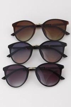 Aristocratic Sunglasses