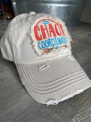 Trucker Hats (Many Styles)