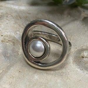 Make A Wish Ring