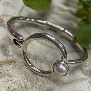Perlado Bracelet