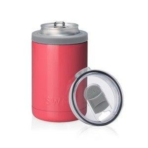 Swig Combo Cooler 12 oz