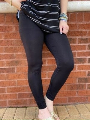Face Plant Leggings