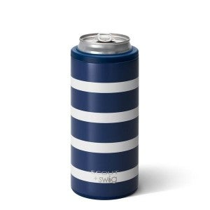 Scout + Swig Skinny Can Cooler 12OZ