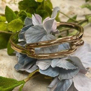Moored Bracelet