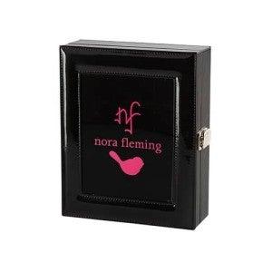Mini Keepsake Box Nora Fleming