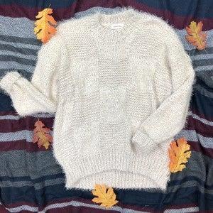 Keep It Cozy Sweater FINAL SALE