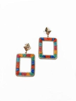 The Missy Earrings