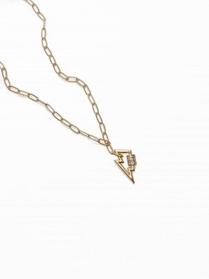 The Madison Necklace