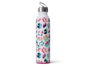 Party Animal Swig Bottle