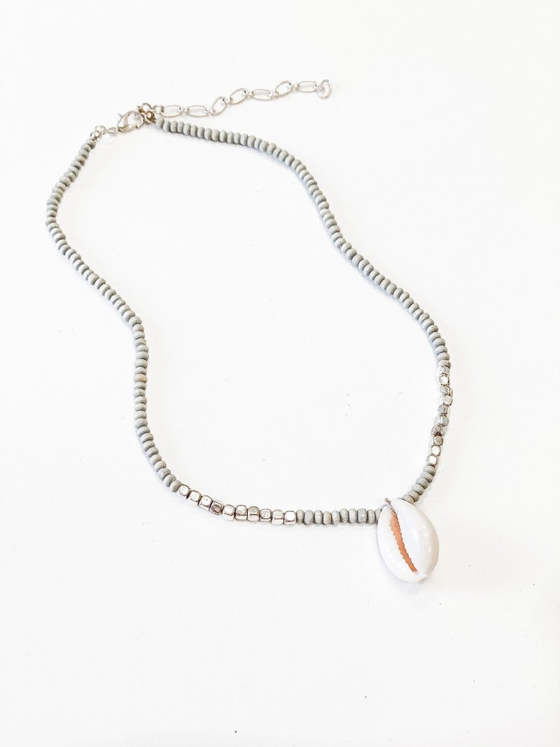 The Henley Necklace
