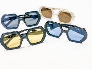 The Maria Sunglasses