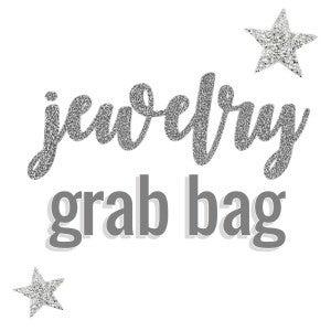 Jewelry Grab Bag *Final Sale*