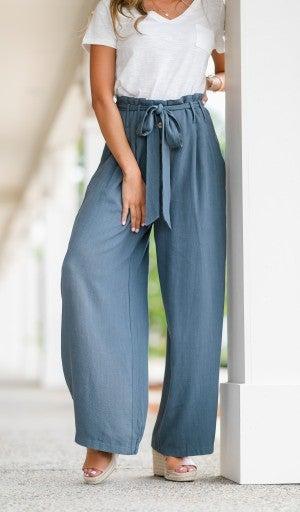 Fashion Fix Pants