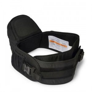 Baby Bottom Belt Waist Extender