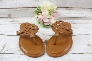 Your Everyday Sandals